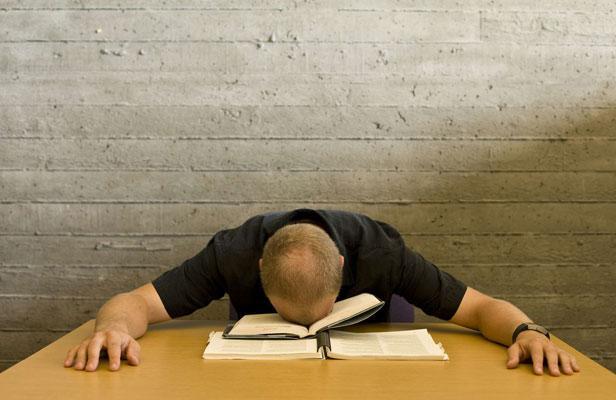 L'interêt du sommeil, période privilégiée du « lavage de cerveau »