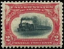 amerique-2-cents-train.JPG