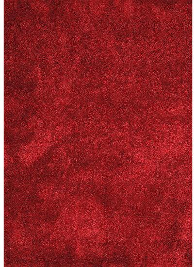 http://www.les-tapis.com/media/catalog/product/t/a/tapis-unamourdetapis-unamourdetapis-boost-rouge-photo1_3.jpg