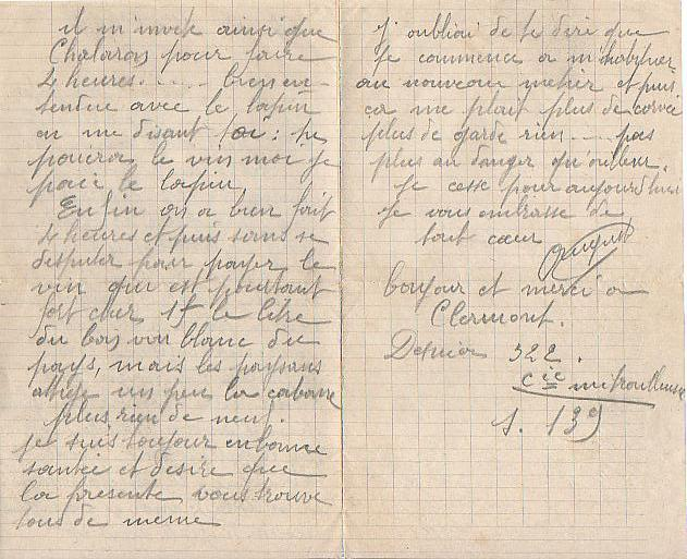 15/01/1916