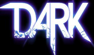 DARK fait son retour