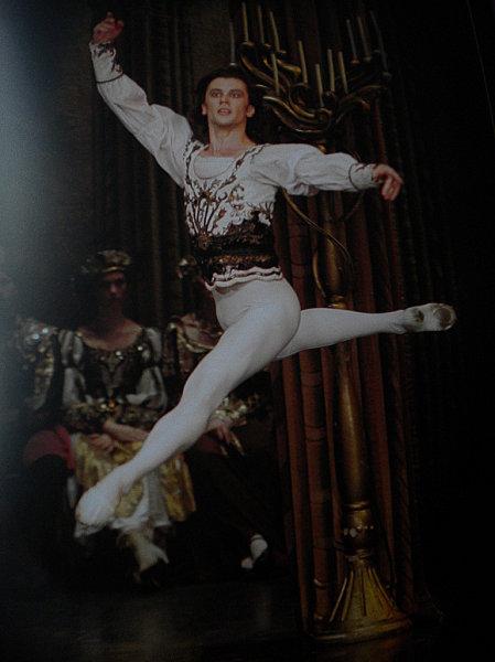 Ballets Russes 1283