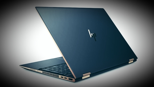 HP Spectre x360 : un ultrabook pour lequel il faut craquer