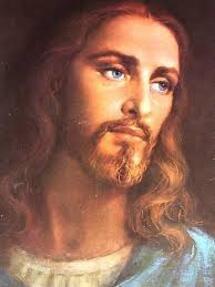 Loue le Père, ô mon âme....
