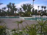 Hotel_les_bungalows_et_ext_rieur__2_