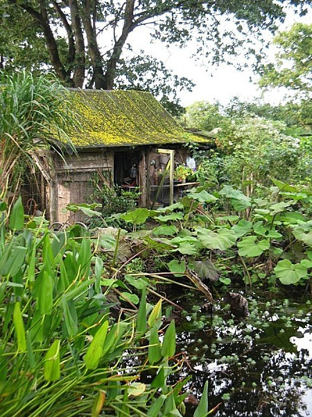 Jardin-de-Briere---22-09-12IMG_0869.JPG