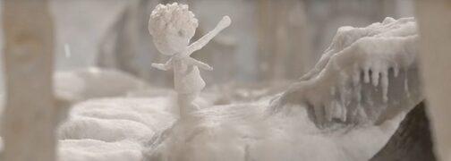 """Résultat de recherche d'images pour """"PERFECT WORLD – KATIE MELUA"""""""