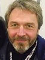 Guillaume Orsat