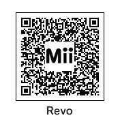 La Place Mii de Nintendo-Océan