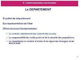 """Résultat de recherche d'images pour """"""""préfet de département"""""""""""