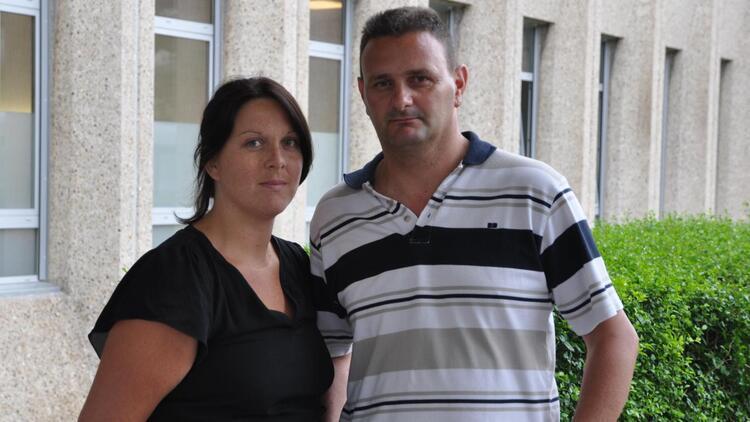 Drame à l'hôpital où un enfant naît malgré une interruption médicale de grossesse