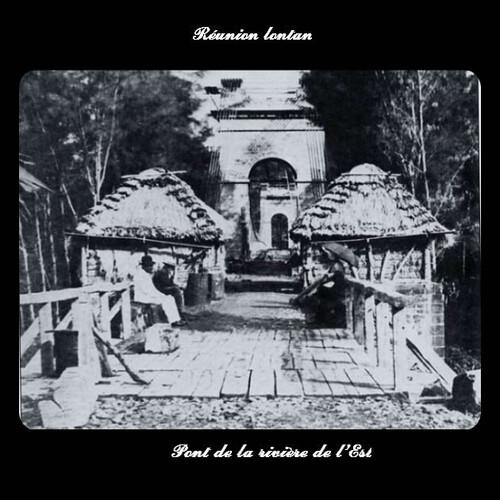 La Réunion lontan