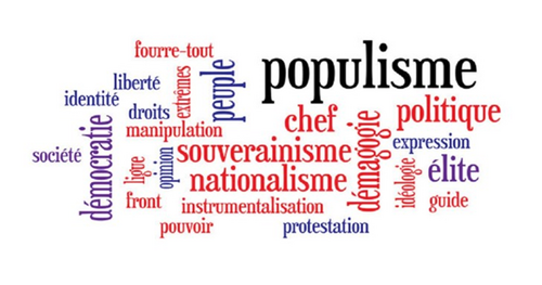 Populisme, la faillite des experts