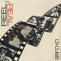 Reel To Real - Cycles - Complete LP