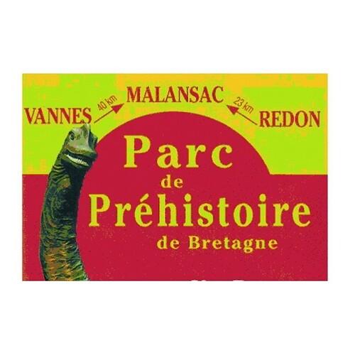 PREHISTOIRE de MALANSAC 56   6/7   11/11/2013