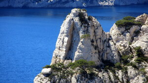 Aiguille du Cap du Devenson