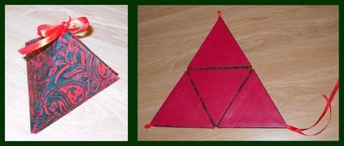 pyramide-Sylvie.jpg