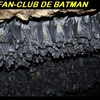 fan club batman.jpg
