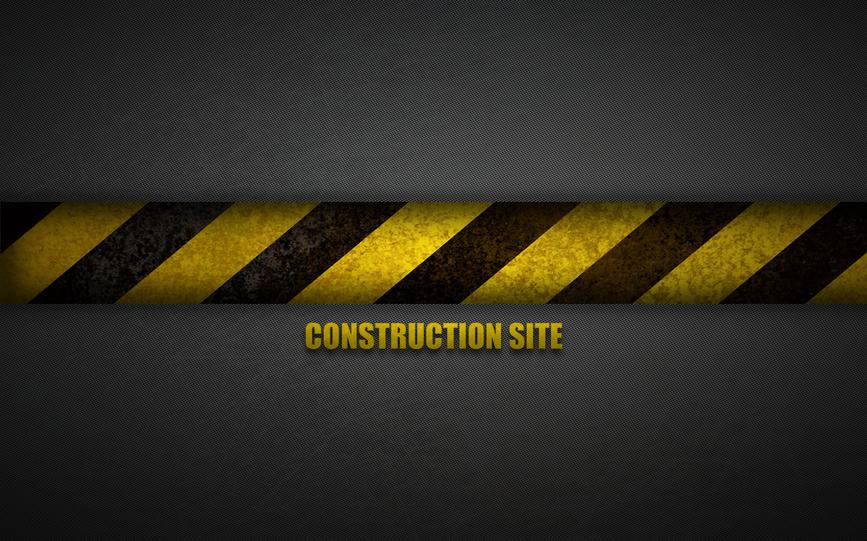 SITE EN CONSTRUCTION !
