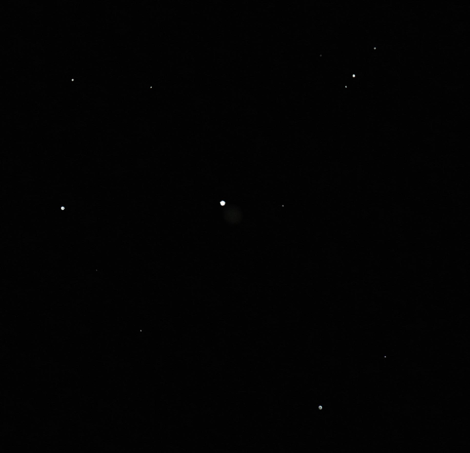 ngc 4571 galaxy