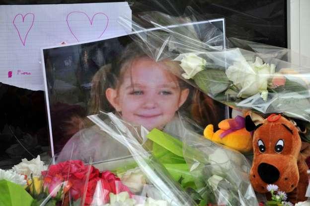 CHANTOUVIVELAVIE : Mort de Fiona: le verdict est tombé