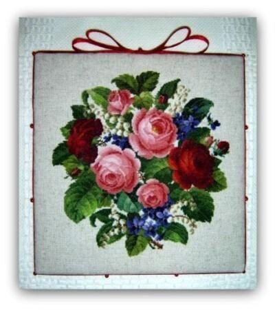 romantic-bouquet-le-cadeau-1.jpg