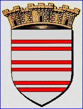 Rubempré