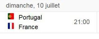 ** SUR LES ROUTES DU TOUR de FRANCE**