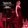 The MDNA Tour - Audio Live in Nice