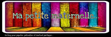 http://2.bp.blogspot.com/-YcVaxlyrcGI/UPV_CqA8g0I/AAAAAAAAABE/uV4JOjebRDc/s1600/color%2Bbois.jpg