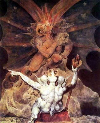 william-blake-le-nombre-de-la-bete-est-666