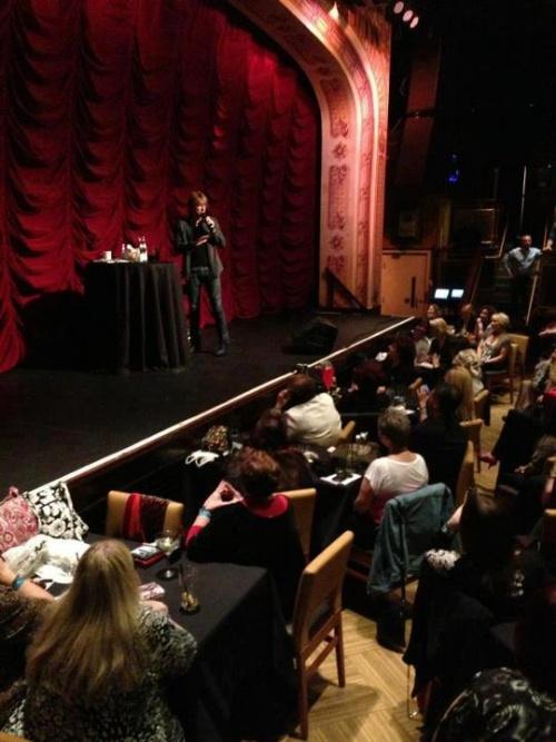 Richie sambora en rendez-vous avec ses fans