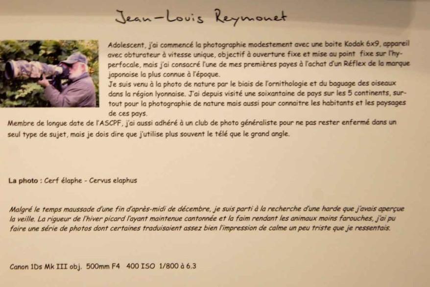 biographie-j-l-reymonet-191.jpg