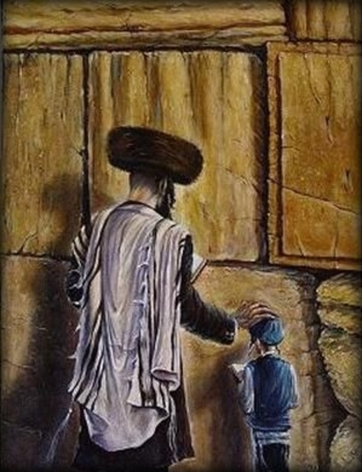 Magnifiques peintures (page 6)