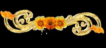 **Jardins fleuris**Anim.