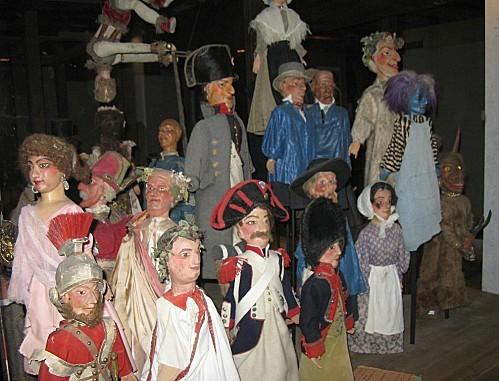 Marionnettes-Maurice-Sand--14-7-10-283.JPG