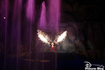Disney's Hollywood Studios (Florida) - Fantasmic!