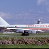 CN-RMS-Royal-Air-Maroc-Boeing-747SP_PlanespottersNet_117951