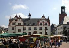 Blog de lisezmoi : Hello! Bienvenue sur mon blog!, L'Allemagne : Hesse - Darmstadt -