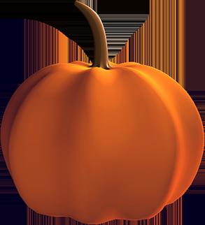 Mini-Kit Halloween 2