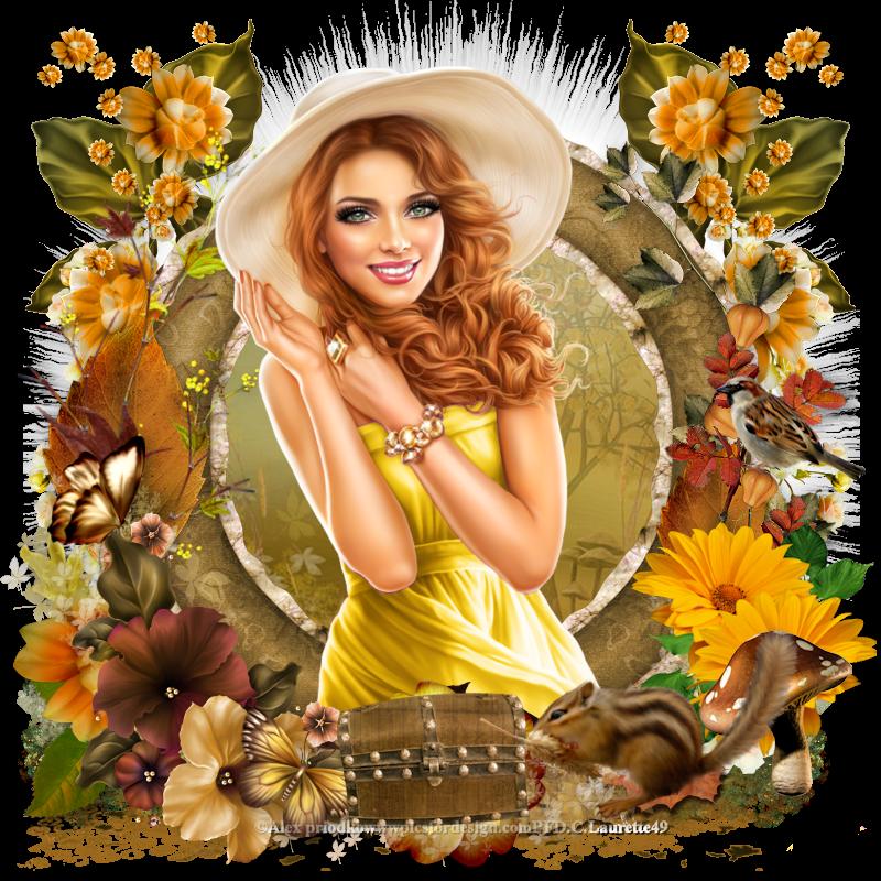 Richesse_d'automne refait