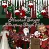 HS_Christmas_Sleigh_Ride_Preview.jpg