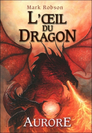 l'oeil du dragon t4