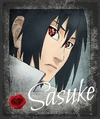 mangekyou_sasuke_by_sharingandevil[1]ghgh00000
