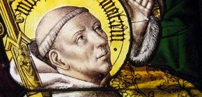 Pourquoi fêtons-nous Saint Bernard de Clairvaux le 20 Août ? St du Jour