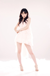 Sayumi Michishige 道重さゆみ The Best! ~Updated Morning Musume~ The Best!~Updated モーニング娘。~