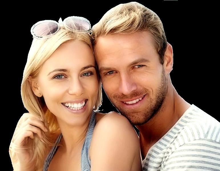 Tubes couples création 7