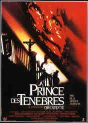 PRINCE-DES-TENEBRES.jpg