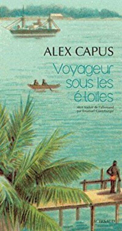 Sélection Prix Lirenval 2018 5 romans