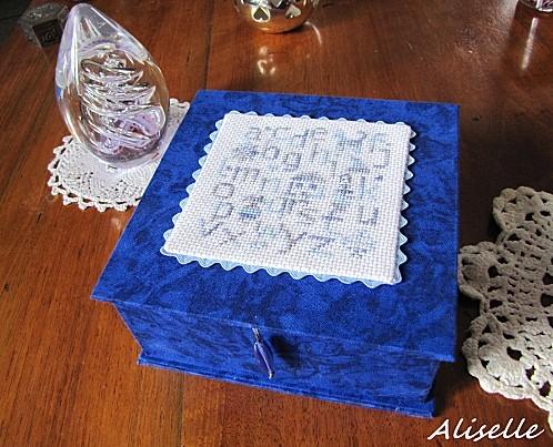 Boite-bleue--02-2010.jpg